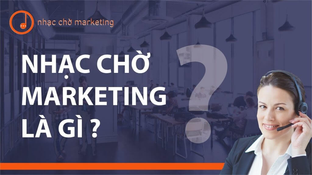 nhac-cho-marketing
